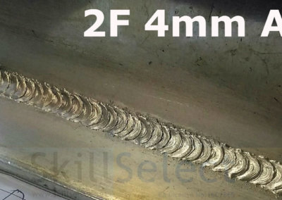 2F 4mm alum example1