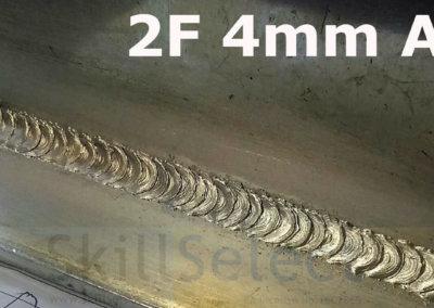 2F 4mm alum example1